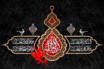 مدیرکل تبلیغات اسلامی یزد: مداحان از مطالب و اشعار با محتوا استفاده کنند