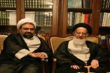 در لزوم حراست از اخلاق اسلامی در حوزه های علمیه