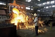 صنایع خراسان شمالی از تسهیلات رونق تولید استقبال نکردند