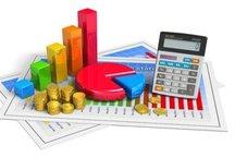 سهم آذربایجان شرقی از بودجه عمرانی کشور 2.94 درصد است