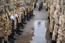 تازهترین اخبار از واگذاری بنگاههای اقتصادی سپاه و نیروهای مسلح