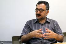 سعید لیلاز : عمر متوسط ایرانیها افزایش پیدا کرده است