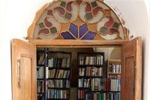 نامگذاری میدانی به نام کتاب در یزد؛ نماد توسعه فرهنگی
