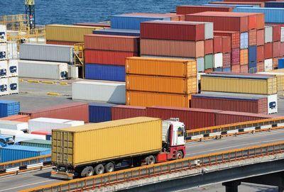 کدام کالاهای صادراتی ایران بیشتر ارزان شدند؟