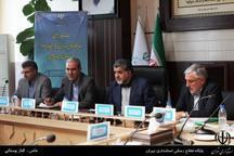 استاندار: نمی توان مانع مهاجرت به تهران شد پردیس بیشترین رشد جمعیت را دارد