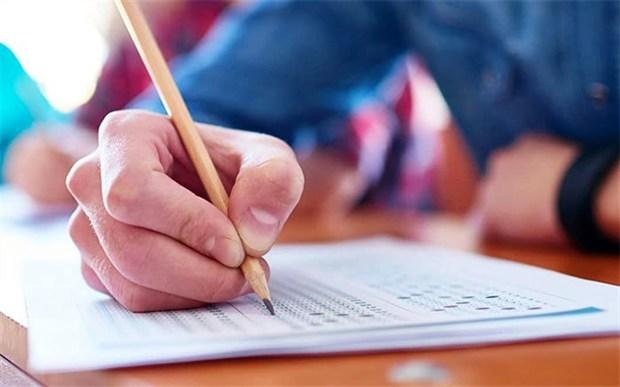 ثبت نام داوطلبان ورود به مدارس نمونه و استعدادهای درخشان آغازشد
