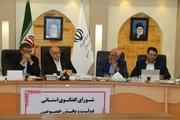 افزایش ۴۸ درصدی میزان پرداختی مالیات برای استان کرمان شکننده است