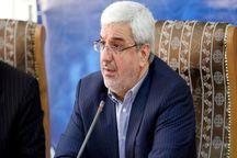 رئیس ستاد انتخابات کشور: مجریان انتخابات به احدی وامدار نیستند