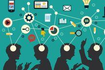 رشتههای مهارت افزایی موجب کارآفرینی میشود