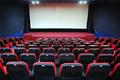 برنامه اکران سینماهای رشت اعلام شد
