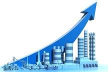 رشد صنعت خراسان رضوی در سال 97