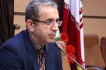 هر فعالیتی در حوزه سلامت استان، بدون مجوز دانشگاه علوم پزشکی گیلان غیرقانونی است