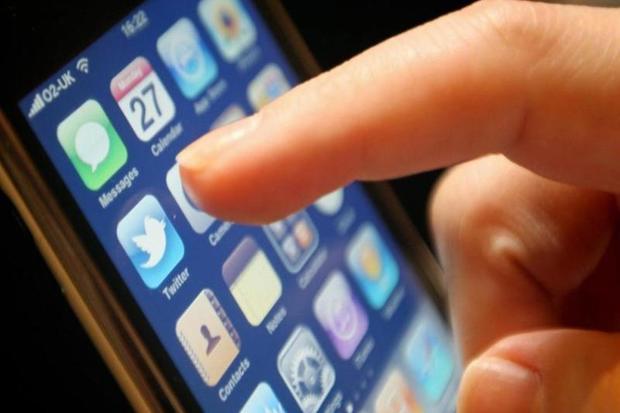 وارد کننده یکهزارو 60 گوشی موبایل در دزفول دستگیر شد