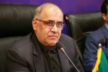 استاندار: بوم گردی روستایی و عشایری در زنجان باید توسعه یابد