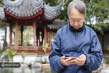 میانگین سنی سرمایهگذاران ارزهای دیجیتال در کره جنوبی  ۶۰ سالهها در صدر !