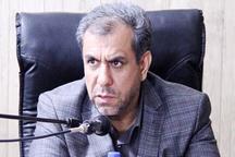 شهرری رتبه نخست برخورد با ساخت و سازهای غیرمجاز استان تهران را دارد