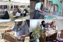 328 پرونده طرح روستایی در شهرضا تشکیل شد