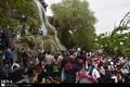 2 میلیون گردشگر از اثرهای تاریخی نیاسر دیدن کردند