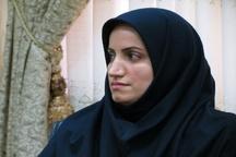 دبیر روابط عمومی دانشگاههای منطقه 10کشور انتخاب شد