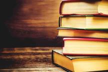 برگزاری 445 نشست کتاب در آذربایجان غربی