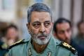 روابط عمومی ارتش: سرلشکر موسوی هیچ صفحهای در شبکههای اجتماعی ندارد