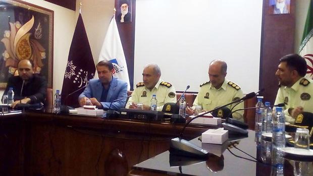 23 اخلالگر اقتصادی در خراسان رضوی دستگیر شدند