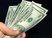 کاهش مجدد ارزش دلار و پوند