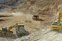 دستگاه ها بر معادن نابود کننده محیط زیست، نظارت جدی کنند