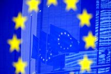 اتحادیه اروپا مصمم به کاهش تاثیر تحریمهای آمریکا بر تجارت اروپا با ایران