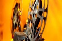 هیات داوران بخش فیلم جشنواره آگر معرفی شدند