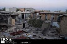 اعلام آمادگی اعزام نیروهای امدادی هلال احمر سیستان و بلوچستان به مناطق زلزله زده کشور