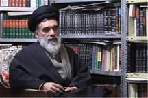 دشمنان برای مقابله با انتخابات ایران هزینه میکنند