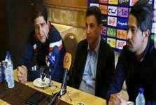 کرانچار:  هر دو تیم بازی با کیفیت و جذابی ارائه دادند