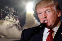 آسوشیتدپرس: همه گزینه ها برای آمریکا روی میز است/ اسپوتنیک: ترامپ «دلقک بین المللی» است/ الجزیره: احتمال توافق آمریکا-روسیه در دقیقه 90