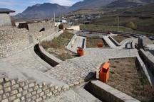 طرح هادی در 398 روستای کهگیلویه و بویراحمد اجرا شد