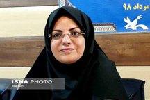 برگزاری جشنواره ملی قصه گویی در کهگیلویه و بویراحمد