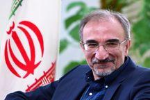 شهردار: 3.5 میلیون جمعیت مجاور مشهد نباید مورد غفلت قرار گیرند