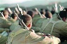ادامه ثبتنام طرح غیبت سربازی تا ۱۵ خرداد/۱۰ درصد جریمه افراد مشمول برای هر سال اضافه