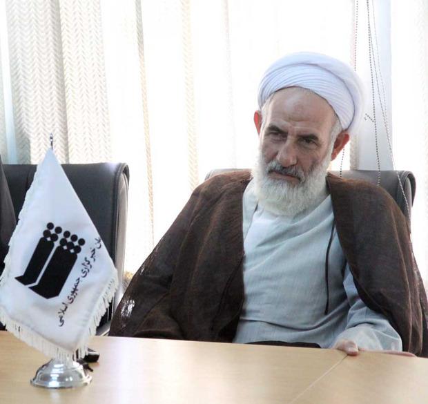 استکبار جهانی با این اقدام تروریستی خشم خود از ملت ایران رانشان داد