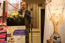 تجلیل از56 بنگاه اقتصادی استان تهران دربخش حمایت ازحقوق مصرف کنندگان