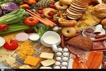 حفظ تولیدات محصولات کشاورزی نیازمند عزم همگانی است