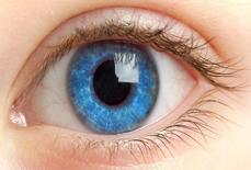 این رفتارها سلامت چشم را به خطر می اندازد