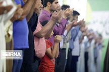 امامجمعه نوشهر: ایران مدافع واقعی مسلمانان جهان است