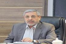 استاندار: اجرای 5 طرح عمرانی مهم آذربایجان غربی در دستور کار جدی دولت قرار گرفت
