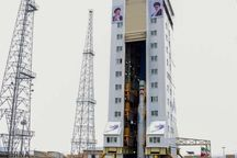 ماهوارههای جدید ایرانی در مدار قرار میگیرد