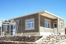 800 واحد مسکن برای مددجویان چهارمحال و بختیاری احداث می شود