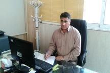اظهارنامه های مالیاتی در اردستان چهار درصد افزایش یافت