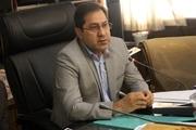 سرپرست فرمانداری شهرستان ری منصوب شد