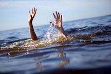 چهارنفر در رودخانه کرج غرق شدند