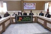 مدارس محور ترویج فرهنگ نماز در البرز